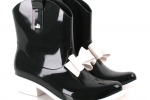 Shoes , 11 Pretty  Women Rubber Boots Product Ideas :  rubber rain boots for women Product Lineup