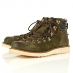 salomon hiking boots Product Lineup , Charming Hiking BootsProduct Ideas In Shoes Category
