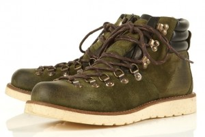 589x800px Charming Hiking BootsProduct Ideas Picture in Shoes