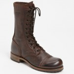 shoes online for women Product Ideas , Awesome Shoes For Women Boots product Image In Shoes Category