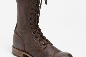 Shoes , Awesome Shoes For Women Boots product Image :  shoes online for women Product Ideas