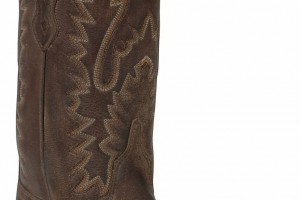 Shoes , 10  Lovely Cowgirl Boots From Cavenders  Image Gallery :  short cowgirl boots Image Collection