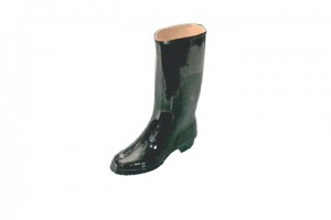 Shoes , Fabulous Cebo Rubber Boots product Image :  short rubber boots Product Picture