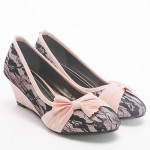 size 12 womens shoes Product Ideas , Awesome Womens Shoes Product Lineup In Shoes Category