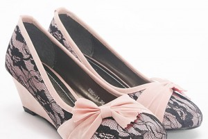 500x500px Awesome Womens Shoes Product Lineup Picture in Shoes