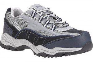 500x500px Lovely Steel Toe Shoes For WomenImage Gallery Picture in Shoes