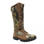 snake proof hunting boots product Image , Stunning Womens Snake Proof Boots product Image In Shoes Category