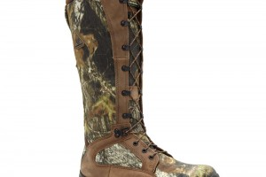 Shoes , Stunning Womens Snake Proof Boots product Image :  snake proof hunting boots product Image