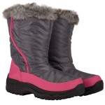 snow boots for men Collection , Fabulous Womens Snow Boots Collection In Shoes Category