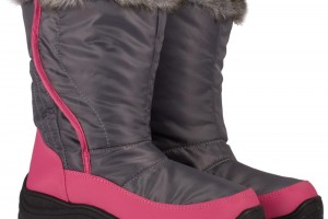 1000x1500px Fabulous Womens Snow Boots Collection Picture in Shoes