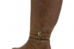 Shoes , Fabulous Payless Boots WomenImage Gallery :  snow boots for women  Image Collection