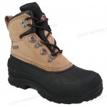 snow boots womens Product Ideas , Beautiful  Top Rated Women\s Snow Boots Product Image In Shoes Category