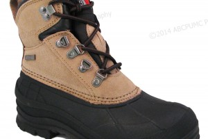 1000x994px Beautiful  Top Rated Women\s Snow Boots  Product Image Picture in Shoes