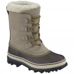 sorel boots for women Photo Gallery , Wonderful Womens Sorel Boots Picture Gallery In Shoes Category