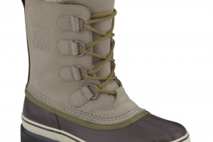Shoes , Wonderful Womens Sorel BootsPicture Gallery :  sorel boots for women Photo Gallery