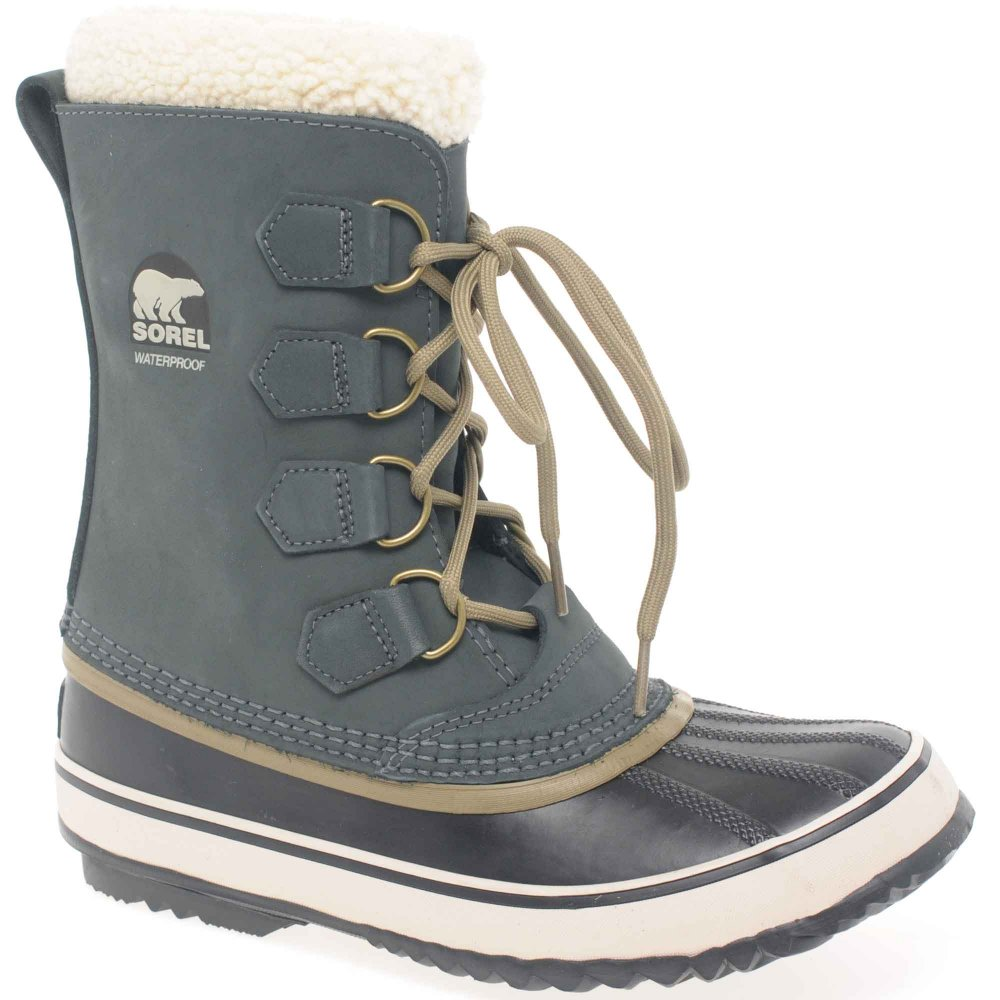 Shoes , 14  Gorgeous Sorel Womens Boots Photo Gallery :  Sorel Boots Womens Photo Collection