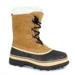 sorel kids snow boots Product Picture , Gorgeous Sorel Snow Boots Product Picture In Shoes Category