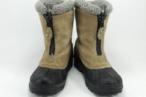 Shoes , 12 Unique  Sorel Ice Queen BootsProduct Lineup :  sorel mens boots product Image