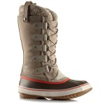 sorel snow boots  Photo Collection , Wonderful Womens Sorel Boots Picture Gallery In Shoes Category