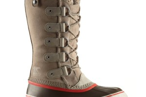 1500x1500px Wonderful Womens Sorel BootsPicture Gallery Picture in Shoes