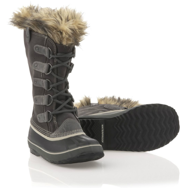 Shoes , Breathtaking Sorel Snow Boots For Women Image Gallery :  Sorel Snow Boots Sale Picture Collection