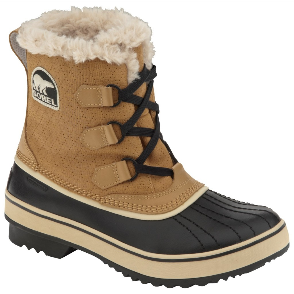 Gorgeous  Sorel Boots Product Lineup in Shoes