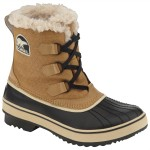 Sorel Tivoli Boots - Women\'s | evo outlet , Gorgeous  Sorel Boots Product Lineup In Shoes Category