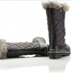 Sorel Women Boots Collection , Lovely Sorel Boots For Women Product Picture In Shoes Category
