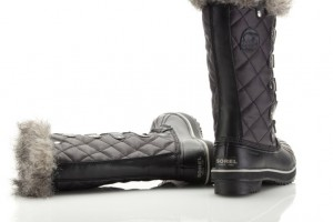 Shoes , Lovely Sorel Boots For Women Product Picture :  sorel women boots Collection