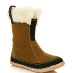 Sorel Womens Boots Sale Product Lineup , Lovely Sorel Boots For Women Product Picture In Shoes Category