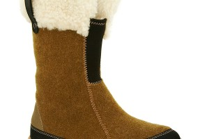 900x1080px Lovely Sorel Boots For Women Product Picture Picture in Shoes