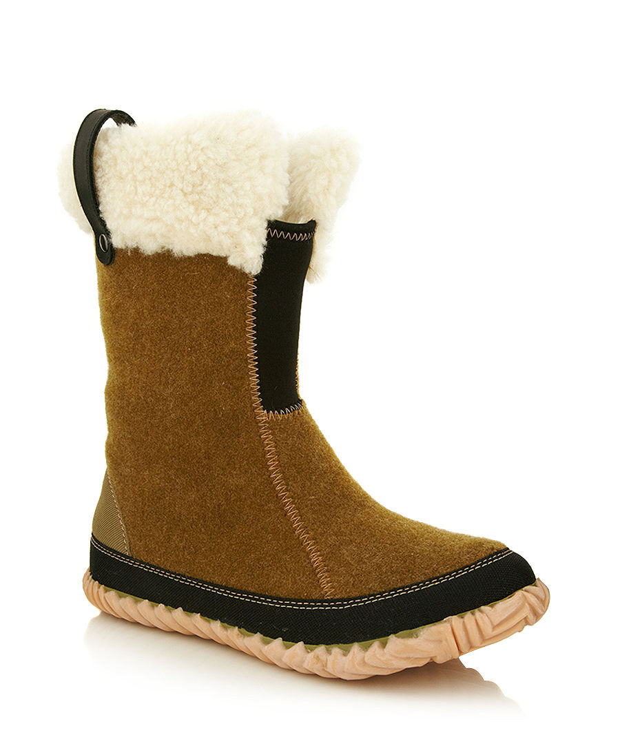 Shoes , Lovely Sorel Boots For Women Product Picture :  Sorel Womens Boots Sale Product Lineup