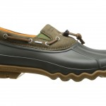 sperry boat shoes Collection , Gorgeous  Sperry Duck Shoes Slip On Photo Collection In Shoes Category