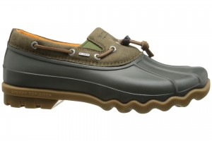 Shoes , Gorgeous  Sperry Duck Shoes Slip On Photo Collection :  sperry boat shoes Collection