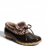 sperry boat shoes Photo Collection , Gorgeous  Sperry Duck Shoes Slip On Photo Collection In Shoes Category