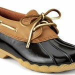 sperry duck boots  Photo Gallery , Gorgeous  Sperry Duck Shoes Slip OnPhoto Collection In Shoes Category