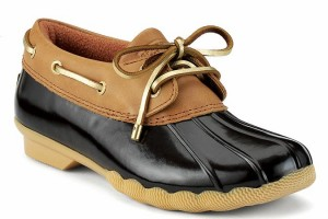 Shoes , Gorgeous  Sperry Duck Shoes Slip On Photo Collection :  sperry duck boots  Photo Gallery