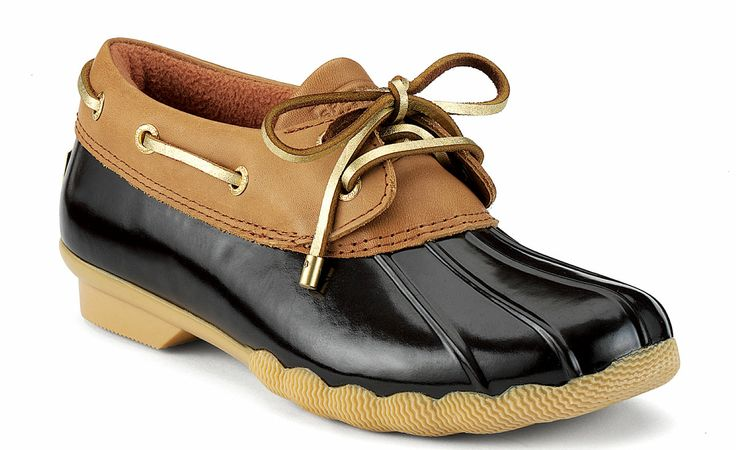 Gorgeous  Sperry Duck Shoes Slip On Photo Collection in Shoes