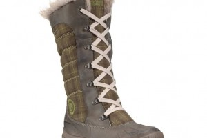Shoes , Breathtaking  Timberland Female Boots Photo Gallery :  sperry shearwater duck boots Image Gallery