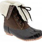 sporto waterproof boots Collection , Beautiful Sporto Boots Product Lineup In Shoes Category