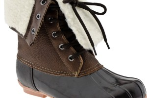 Shoes , Beautiful Sporto Boots Product Lineup :  sporto waterproof boots Collection