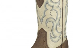 Shoes , Awesome  Classy Square Toed Cowboy Boots For Women  Product Image :  square toe cowboy boots for women  Collection