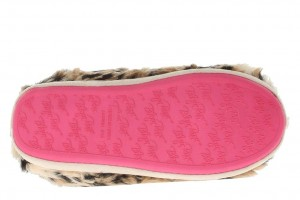 970x970px Popular Womens Boot Slippers product Image Picture in Shoes