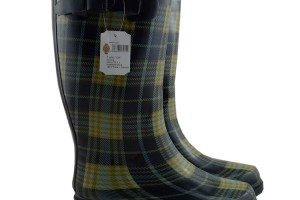 Shoes , 11 Pretty  Women Rubber Boots Product Ideas :  steel toe rubber boots Product Lineup