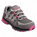 steel toe tennis shoes Image Collection , Lovely Steel Toe Shoes For Women Image Gallery In Shoes Category