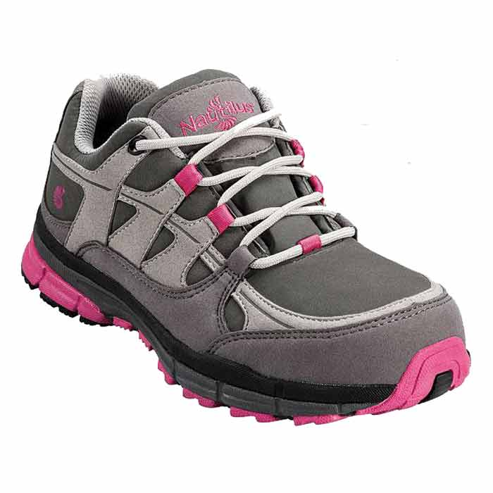 Shoes , Lovely Steel Toe Shoes For WomenImage Gallery :  Steel Toe Tennis Shoes Image Collection