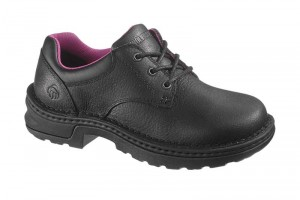 Shoes , Lovely Steel Toe Shoes For Women Image Gallery :  steel toes shoes for women Photo Collection