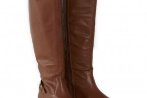 Shoes , 13 Fabulous Brown Leather Boots Womens Product Ideas :  tall brown leather boots Product Picture