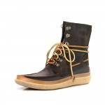 tall moccasin boots Product Lineup , Wonderful Moccasin Boots Product Ideas In Shoes Category