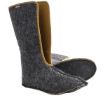 thinsulate boot liners Product Ideas , Charming Boot Liners Collection In Shoes Category